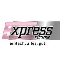 Express Küchen - ein zuverlässiger Partner der Küchenoase Hallen