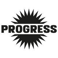 Progress - ein zuverlässiger Partner der Küchenoase Hallen