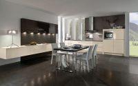 Exklusive Küchen bei der KüchenOase Hallen